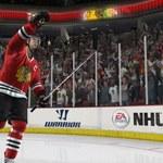 NHL 10 zapowiedziane na PS3 i X360
