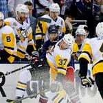 NHL: Penguins blisko awansu do półfinału konferencji