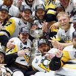 NHL. Pittsburgh Penguins faworytem bukmacherów na nowy sezon