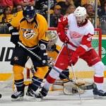 NHL planuje serię meczów pod gołym niebem