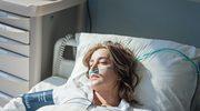 """""""Niania w wielkim mieście"""": Monika w szpitalu. Powikłania mogą doprowadzić do śmierci!"""