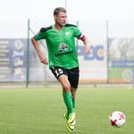 Nice I liga. Ruch Chorzów - Górnik Łęczna 1-2
