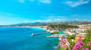 Nicea - perła Lazurowego Wybrzeża