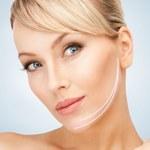 Nici liftingujące nici - nowatorski sposób na problemy skóry po 40-tce