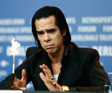 Nick Cave: Książę Ciemności i jego tragedie
