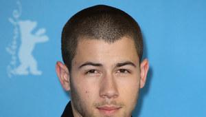 Nick Jonas nosił obrączkę czystości, ale nie wiedział, co to oznacza