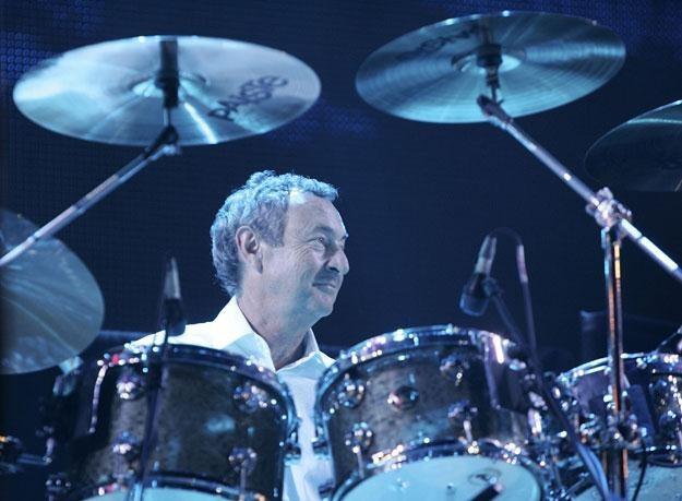 """Nick Mason (Pink Floyd): """"Doszliśmy do końca pewnej epoki """" fot. MJ Kim /Getty Images/Flash Press Media"""