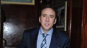 Nicolas Cage ma już nową dziewczynę?!