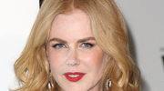 Nicole Kidman: Córka nie zaprosiła jej na ślub
