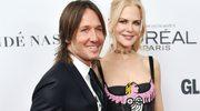 Nicole Kidman i Keith Urban w końcu to zrobią