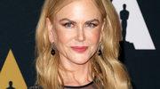 Nicole Kidman rozważała kolejne adopcje