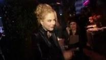 Nicole Kidman: Życie gwiazdy, odc. 1