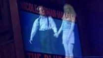 Nicole Kidman: Życie gwiazdy, odc. 3