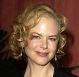 Nicole Kidman /INTERIA.PL