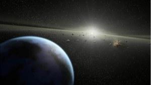 Nie będzie misji po asteroidę? Naukowcy krytykują NASA