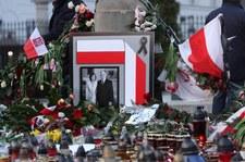 Nie będzie ponownych ekshumacji ciał ofiar katastrofy smoleńskiej
