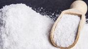 Nie bójmy się soli! 7 zdrowotnych zalet