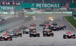 """Nie chcą już wyścigów F1. """"Są drogie i nudne"""""""