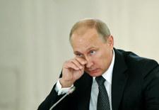 Nie chcą Rosji. Apel 80 organizacji do krajów ONZ