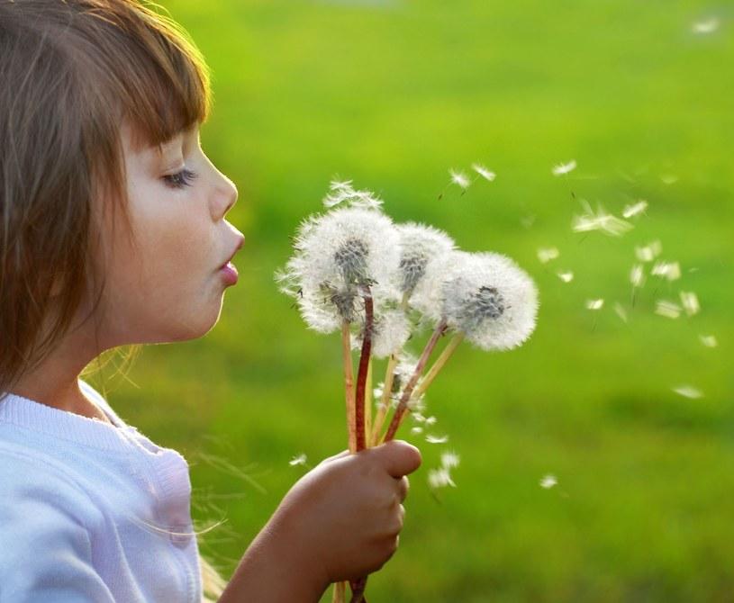 """Nie czekaj aż dziecko """"wyrośnie"""" w problemów /©123RF/PICSEL"""