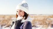 Nie daj się astmie zimą!