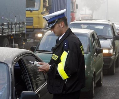Nie dajcie się zabić, czyli świąteczne życzenia od polskiego kierowcy