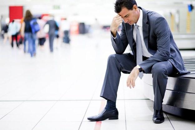 Nie dostałeś pracy, choć posiadasz wszystkie kwalifikacje wymagane na stanowisko? /123RF/PICSEL