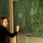Nie geny czynią matematyka
