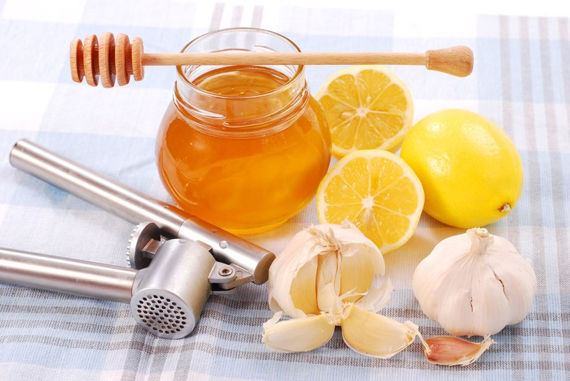 Nie karm malca produktami przeznaczonymi dla dorosłych /©123RF/PICSEL