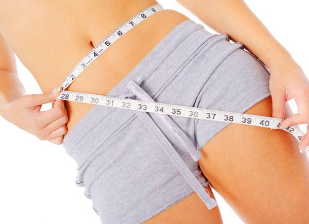 Nie każda dieta jest dobra dla zdrowia /Picsel /©123RF/PICSEL