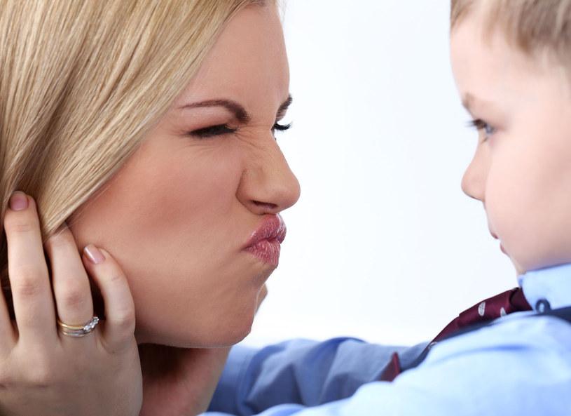 Nie każda kobieta ma ochotę zostać matką /123RF/PICSEL
