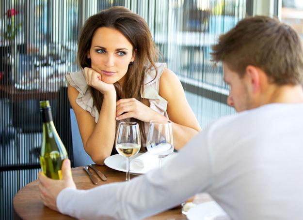 Nie każda randka musi się udać, ale możesz zwiększyć swoje szanse /©123RF/PICSEL