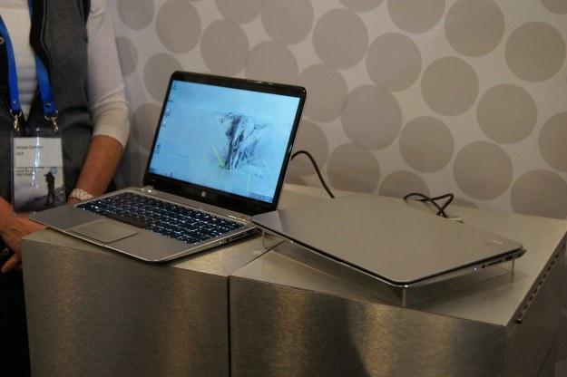 Nie każdy świetny laptop musi pochodzić prosto z salonu /INTERIA.PL