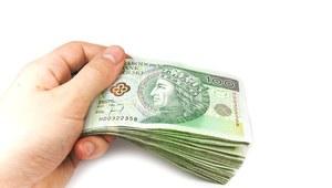 Nie ma porozumienia w sprawie płacy minimalnej
