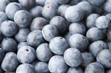 Nie myjesz warzyw i owoców przed zjedzeniem? Grozi ci niebezpieczna choroba!
