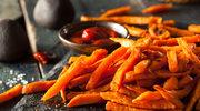 Nie pięć, a dziesięć porcji warzyw i owoców dziennie - radzą eksperci