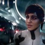 Nie powstaną fabularne dodatki do Mass Effect: Andromeda? Tak sugerują plotki