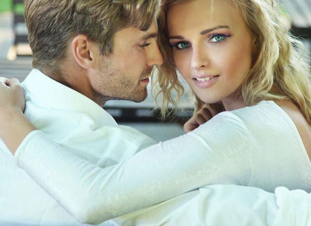 Nie pozwól, by obowiązki źle wpływały na twoje małżeństwo /123RF/PICSEL