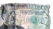 Nie przyjęli banknotu miliondolarowego
