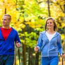 Nie szukaj wymówek, zacznij ćwiczyć Nordic Walking