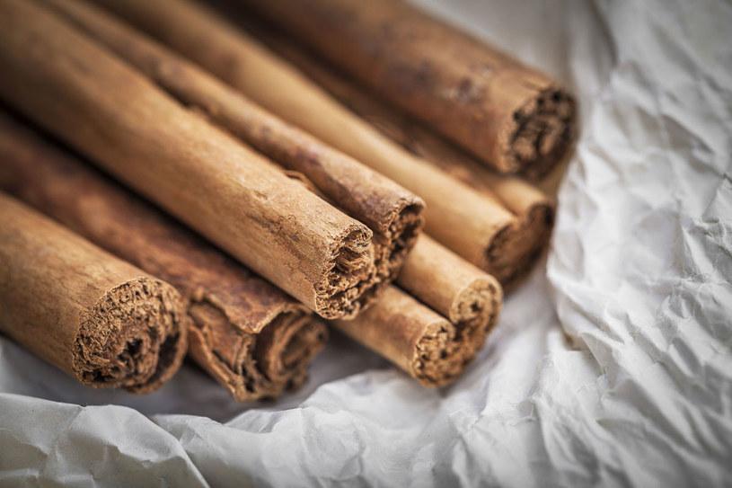 Nie tylko pachnie rozkosznie i apetycznie, ale także ma wiele właściwości leczniczych! /©123RF/PICSEL