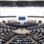 Nie tylko Polska. Parlament Europejski ostro o jeszcze jednym kraju