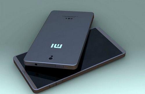 Nie tylko Samsung - Xiaomi cieszy sie ogromną popularnością wśród osób sprzedajacych podróbki /materiały prasowe