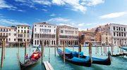Nie tylko Wenecja