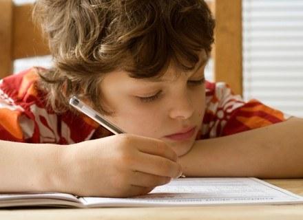 Nie wiadomo, czy apel o wprowadzenie obowiązkowego języka angielskiego do szkół przyniesie efekty. /ThetaXstock