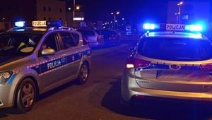 Nie żyje 26-latek. Policja szuka świadków