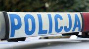 Nie żyje 33-letni mężczyzna ugodzony nożem w Nowej Hucie