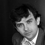 Nie żyje aktor Marek Wysocki