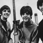 """Nie żyje Allan Williams. Człowiek, który """"odkrył Beatlesów"""""""