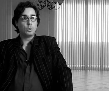 Nie żyje Daisy Berkowitz. Muzyk zespołu Marilyn Manson miał 49 lat